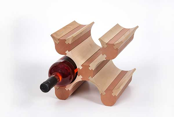 storage modular full natural wood rack enthusiast asp bottle wine wooden racks selection